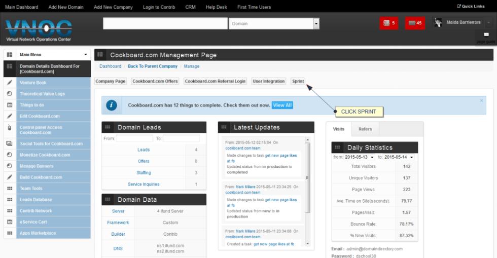 FireShot Screen Capture #055 - 'Cookboard_com Details I Virtual Network Operations Center' - manage_vnoc_com_domains_details_23135
