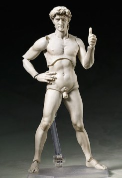 FREEing-figma-The-Table-Museum-Series-Davide-di-Michelangelo-image-5
