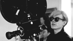 andy-warhol-film-and-videos-to-be-digitised