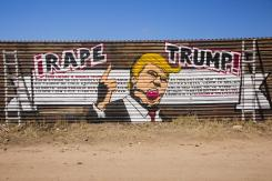 someone-painted-a-rape-trump-mural-on-the-mexican-border-vgtrn-265-body-image-1446238024-size_1000