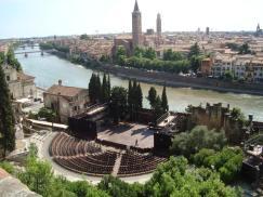 teatro-romano-verona