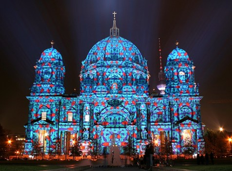 festival_of_lights_berliner-dom