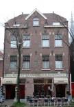 Molslaan 18, Delft