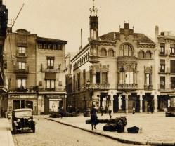 Casa Navas Old Photo