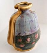 Amphora-005b
