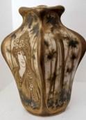 Amphora-006b