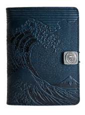 oberon_design_tablet_cover_leather