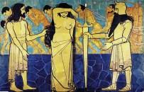 1902 Jan Toorop - The Past