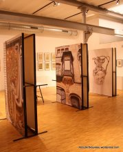 exhibition_floras_feast_civa-05
