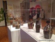 exhibition_floras_feast_civa-08