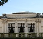 1st Opera de Vichy