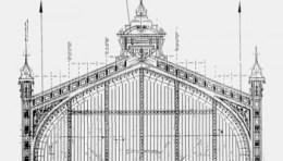 historique-tour-taxis-facade-maritime