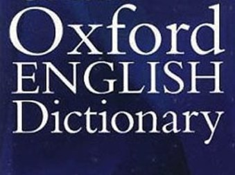 Oxford dictionary-01