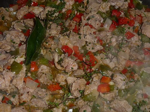 Axoa-receta-Lapurdi