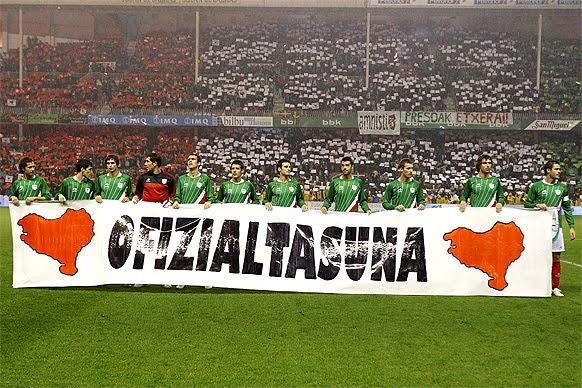 06.Euskal Selekzioa 0 - Tunez 2 (28-12-2011)