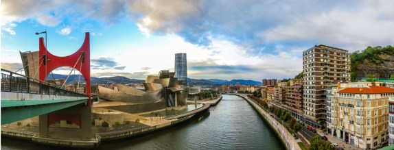 Bilbao-jcreig-texas
