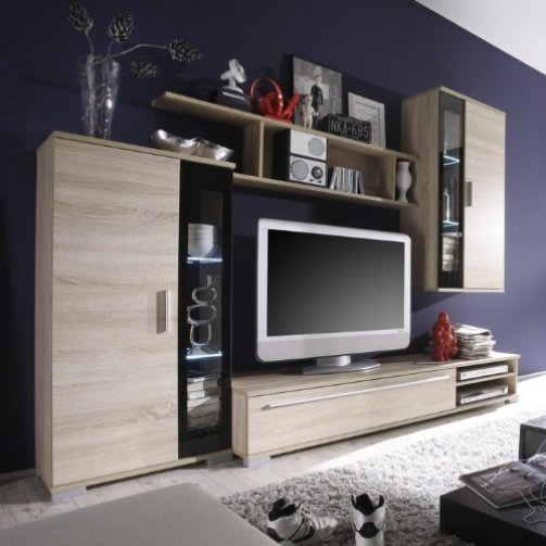mueble-tv-bilbao