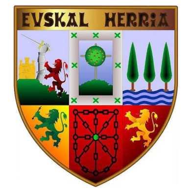 escudo Euskalherria_cuadrado