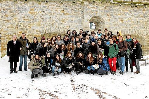 estudiantes_eibar_alemania