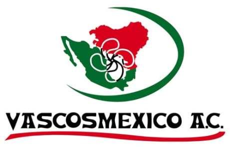 vascos_en_mexico