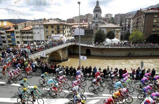 05iht-bike05-basque