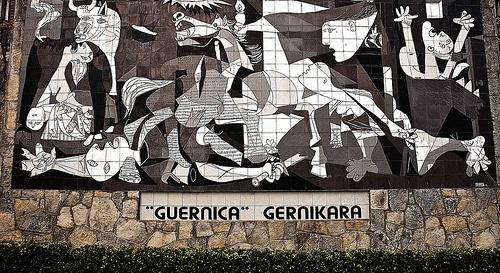 guernica-gernikara