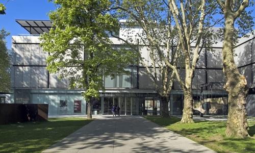 Bilbao-Museo-delle-Belle-Arti