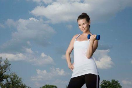 ejercicio-osteoporosis