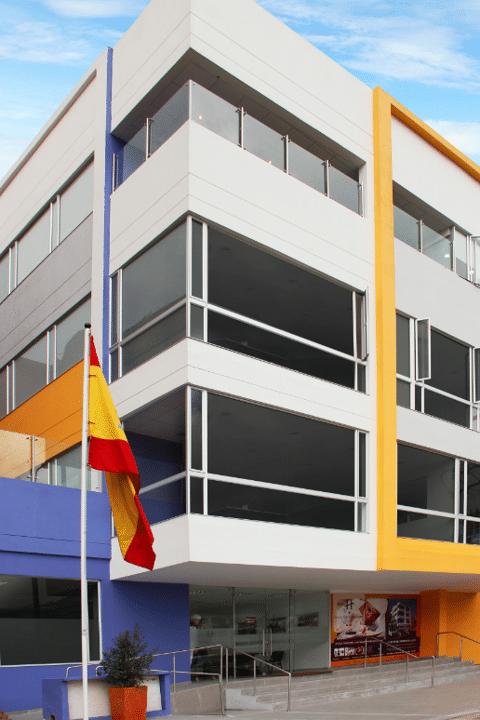 escuela-hosteleria-bilbao-colombia