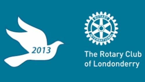 rotary-conferencia_paz