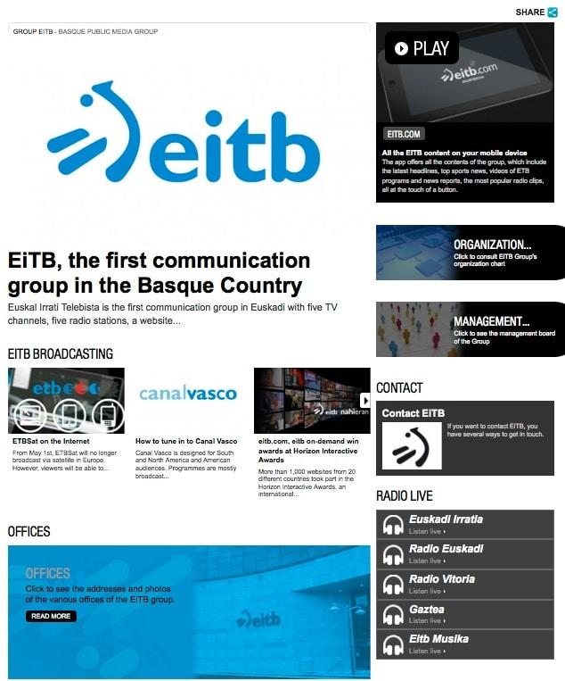 EITB_com_ingles