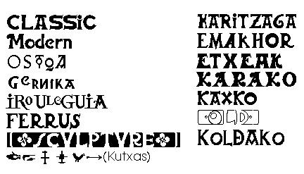 tipografia_vasca