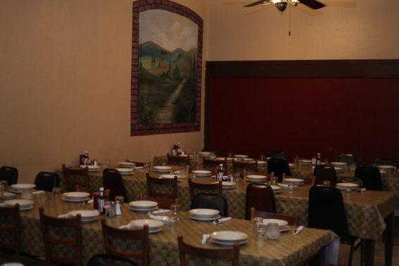 Bakersfield-Basque-food-tradition+(19)