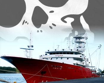 ataque-piratas_izurdia