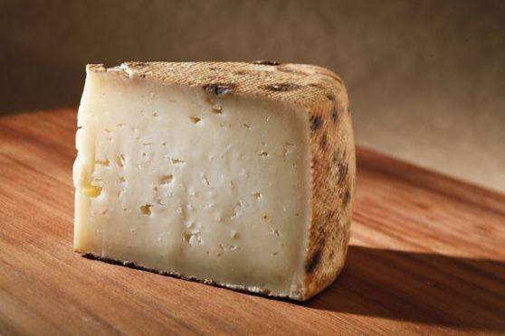 baserri-queso-california