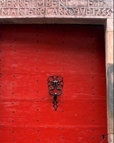 miren_etcheverry-puerta