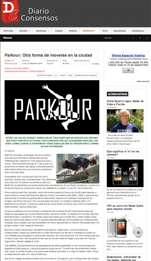 parkour- diario_de_consensos