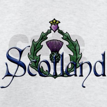 scot.thistle