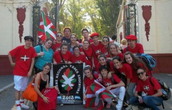 semana-nacional-vasco-argentina