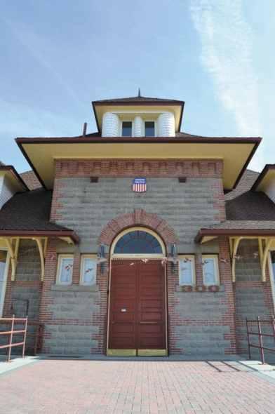 Ontario-basque-center