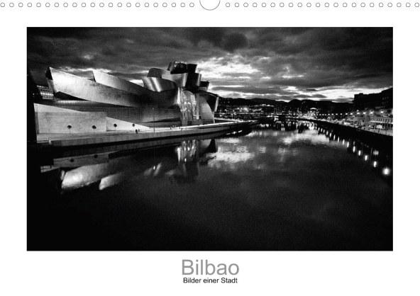 calendario_14-bilbao-alemania