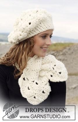 crochet-basque-3