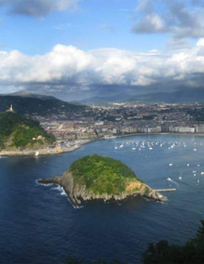 elle-travels-the-san-sebastian-clasica