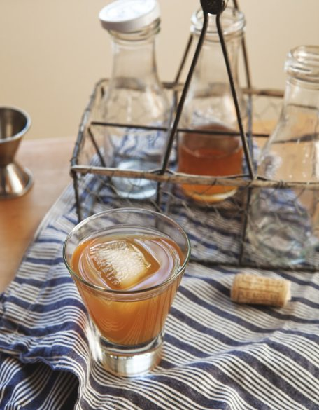 Cider-and-Rye-Cocktail_JG_02