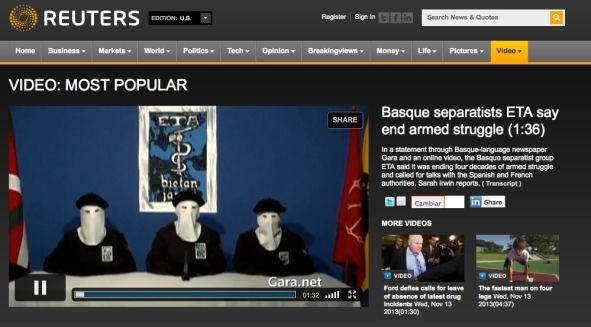 ETA-video-popular-reuters-2