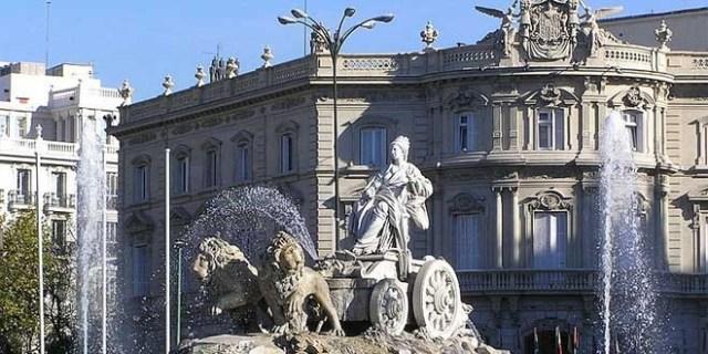 monumentos_Plaza_de_Cibeles__Madrid