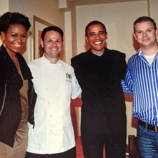 Los_Obama-chef-armstrong