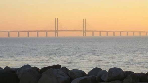 oresund-bridge