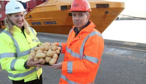 patatas-Bilbao_Tilbury