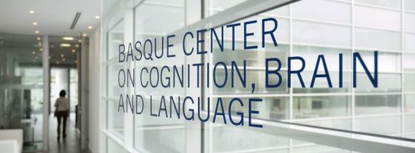 The_Basque_Center_on_Cognition_Brain_and_Language
